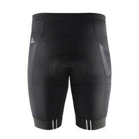 Craft Velo Shorts Men Black